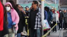 ¿Por qué es importante para los latinos que cada 10 años se actualicen los mapas de cada distrito en California?
