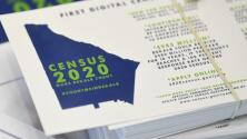Oficina del censo acepta que busca datos de ciudadanía en licencias de conducir, lo que causa alarma