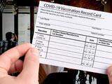 ¿Eventos, restaurantes, bares y hasta 'nightclubs' en Los Ángeles exigirán prueba de vacunación? Esto debes saber obre la nueva medida del Departamento de Salud
