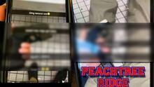 Presentan cargos criminales contra 4 estudiantes por difundir fotos de personas armadas en la escuela