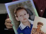 Un joven muere en accidente de auto y su padre decide donar sus órganos en San Valentín