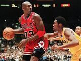 Figuras de la NBA, y fanáticos en Chicago lamentan el fallecimiento del exjugador de baloncesto Kobe Bryant