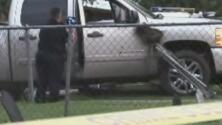 Revelan nuevos detalles del caso de hombre hispano que fue asesinado en su vehículo