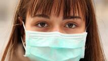 Chicago ha vacunado contra el coronavirus a más de tres millones de personas: ¿cómo va la pandemia en la ciudad?