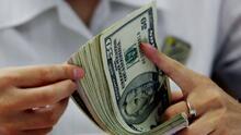 Así es el programa de ayuda económica para dueños de pequeños negocios en el condado Fort Bend
