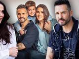 Elena, Pedro y Nico dicen adiós: esta noche gran final de Te Doy La Vida por Univision