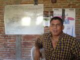 Asesinan en México al expelotero de Grandes Ligas Narciso Elvira y a su hijo