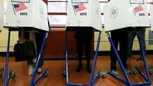 Estas son las cinco propuestas por las que deberás votar en las elecciones en NYC