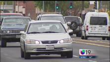 Puntos en la licencia pueden causar problemas económicos