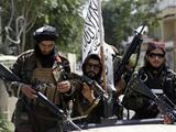 El Talibán dice que se regirá por la ley 'sharía': qué significa esto para Afganistán