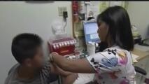 Así es como se puede detectar el síndrome inflamatorio multisistémico en niños con covid-19