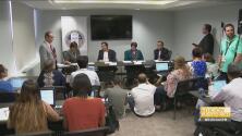 La Junta de Supervisión Fiscal aprueba el presupuesto a la AEE