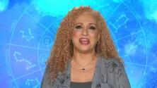 Los Horóscopos con Mizada Mohamed del 30 de mayo