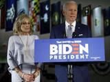 Biden gana Michigan, el premio mayor de este Gran Martes, y pone en jaque las posibilidades de Sanders