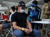 Si no te has vacunado contra el coronavirus en estos lugares del sur de Florida puedes hacerlo