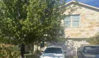 Vecina habla tras hallazgo de tres cadáveres dentro de una casa al sur de Austin