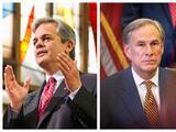 Alcalde de Austin critica al gobernador de Texas y dice que 'hizo imposible' que las escuelas protejan a los estudiantes