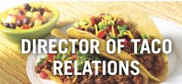 Ofrecen $100,000 a experto y amantes de los tacos, te decimos dónde aplicar