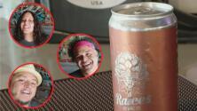 Cervezas con sabores latinos: la exitosa receta de unos empresarios hispanos