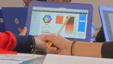 Cómo la tecnología es clave para educar a los niños
