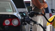 """""""Es injusto"""": comunidad sobre aumento del precio de la gasolina en California"""