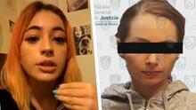 Ainara Suarez, víctima de YosStop, explica en video detalles del caso