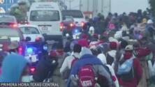 Alerta migratoria: ¿Qué tan difícil es que le otorguen el asilo en Estados Unidos?