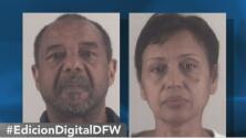 En libertad pareja acusada de forzar a menor a trabajar sin remuneración