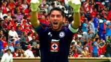 Los Espumosos de la Jornada 16 del Clausura 2016