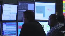 Varias ciudades del norte de Texas reportan fallas en la comunicación con la línea 911