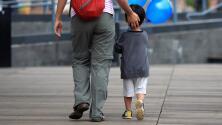 Los comportamientos de tus hijos a los que debes poner atención a tiempo para evitar conductas violentas