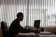Tips para encontrar trabajo después de los 40 en Nueva York