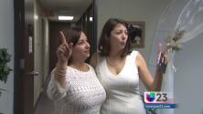 Primeras parejas gay se casan en Florida