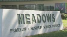 Distrito escolar Franklin-McKinley abrirá cuentas de ahorro con 50 dólares para estudiantes de primaria
