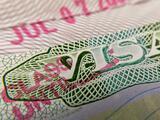 Senado deja caducar programa de visas para inversionistas extranjeros
