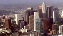 La millonaria suma que le costaría a los hospitales de California prepararse para un terremoto