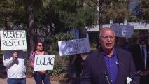 Activistas piden al Distrito Escolar de Houston medidas más efectivas para evitar agresiones a estudiantes