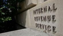 ¿No has presentado tu declaración de impuestos del 2020? Este viernes es la fecha límite que da el IRS para ello