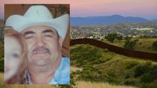 Revelan acusación contra presunto jefe del cártel de Sinaloa que opera en la frontera de Sonora y Arizona