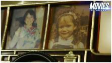 La tragedia y duelo de una familia son explorados en el documental 'North By Current' de Angelo Madsen Minax