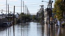 En un minuto: Ida deja más de 40 muertos y deja en evidencia la vulnerabilidad de EEUU ante el clima extremo