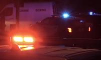 Hallan hombre muerto en un estacionamiento en Round Rock