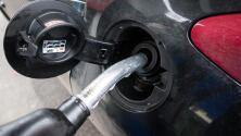 Aprobación de gasolineras Costco encuentra objeción por parte de detallistas