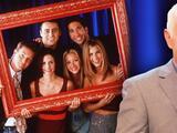 Actor que interpretó a entrañable personaje en 'Friends' tiene cáncer de próstata terminal