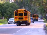 ¿Funcionarán los autobuses escolares? Esto es lo que se sabe de la escasez de conductores en Filadelfia