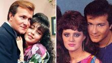 Las bodas más trágicas y dramáticas de las telenovelas, no tuvieron un 'felices para siempre'