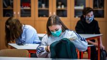 El suicidio en niños y jóvenes en tiempos de coronavirus: ¿cuáles son las señales de alerta?