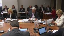 Un informe ofrece recomendaciones a la ciudad de Fort Worth en justicia criminal, educación y gobierno