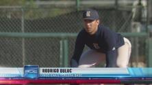 Equipo de béisbol de Rice espera seguir cosechando éxitos