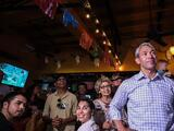 """""""Una nación que curar y un progreso por hacer"""": alcalde de San Antonio celebra la victoria de Biden y Harris"""